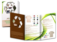 Imprints Wholesale Promotional Material